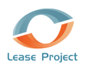 Lease Project