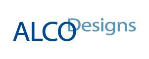 Alco Design - Muebles para frutas y verduras