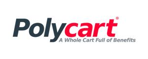 Polycart Carros para supermercados