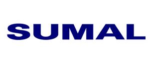Sumal - Rolls Container